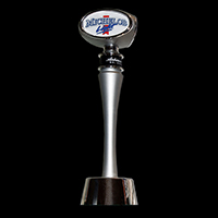 Michelob Light Tap Handle